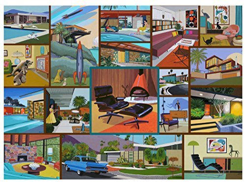 mid-century-modern-1000-piece-jigsaw-puzzle-by-hennessy-puzzles