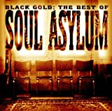 Black Gold:the Best of