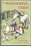 img - for The Wonderful Farm book / textbook / text book