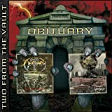 End Complete / World Demise by Obituary