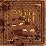 Chapter & Verse by Bird, Merlin [Music CD]