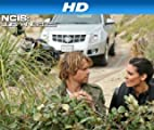 NCIS: Los Angeles [HD]: Descent [HD]