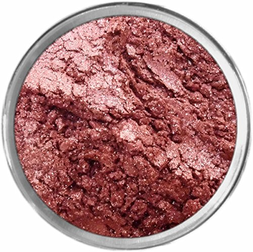 Dry Red Skin On Cheeks front-1001523