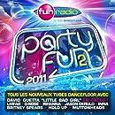 Party Fun 2011 Vol.2 (2 CD)