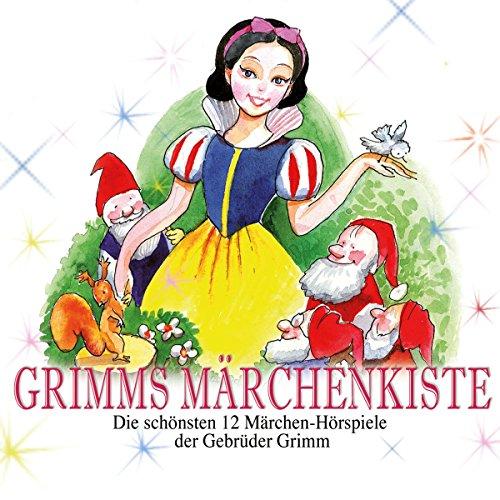grimms-marchenkiste-die-schonsten-12-marchen-horspiele-der-gebruder-grimm