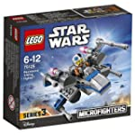 Lego - 75125 - Resistance - X-Wing Fi...