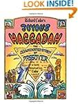 Richard Codor's Joyous Haggadah:A Chi...