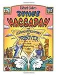 Richard Codor's Joyous Haggadah: The...