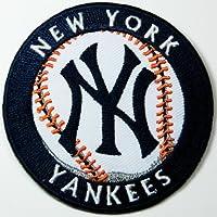 75bdf39ddeff1 Iron on Baseball Patches