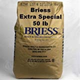 Briess Extra Special 130L 50 LB BAG