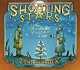 Shooting at the Stars
