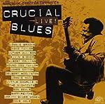 Crucial Live Blues
