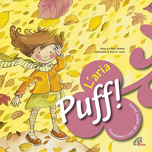 puff-laria