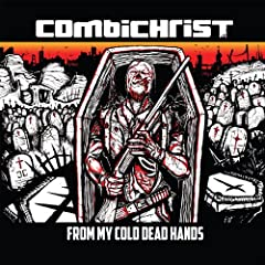 From My Cold Dead Hands (Remixes)