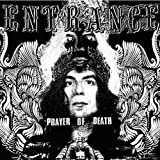 Prayer of Death by Entrance [Music CD]