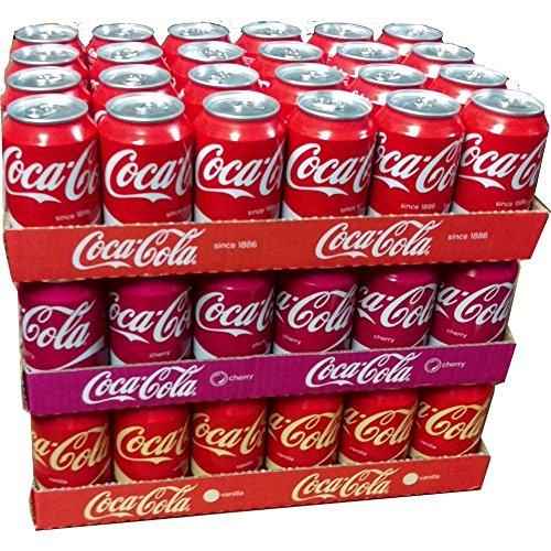 coca-cola-original-coca-cola-cherry-coca-cola-vanilla-a-24-x-033l-cans-xxl-box-72-cans