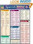 Spanish Medical Conversation (Quickst...