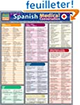 Spanish Medical Conversation, Quick R...