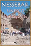 Nessebar - UNESCO Heritage Site Vol.2...