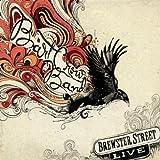 echange, troc Bart Crow - Brewster Street Live