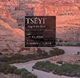 img - for Ts??yi' / Deep in the Rock: Reflections on Canyon de Chelly (Sun Tracks) by Laura Tohe (2005-11-01) book / textbook / text book