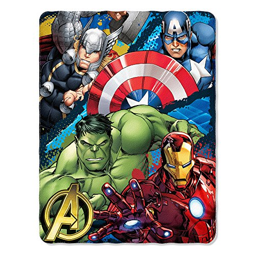 marvels-avengers-defend-earth-fleece-throw-46x-60