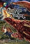Omega Dragon (Children of the Bard Bo...