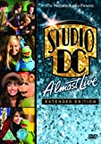 The Muppets: Almost Live [DVD]