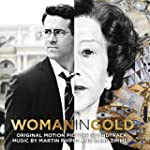 Woman In Gold (Original Motion Pictur...
