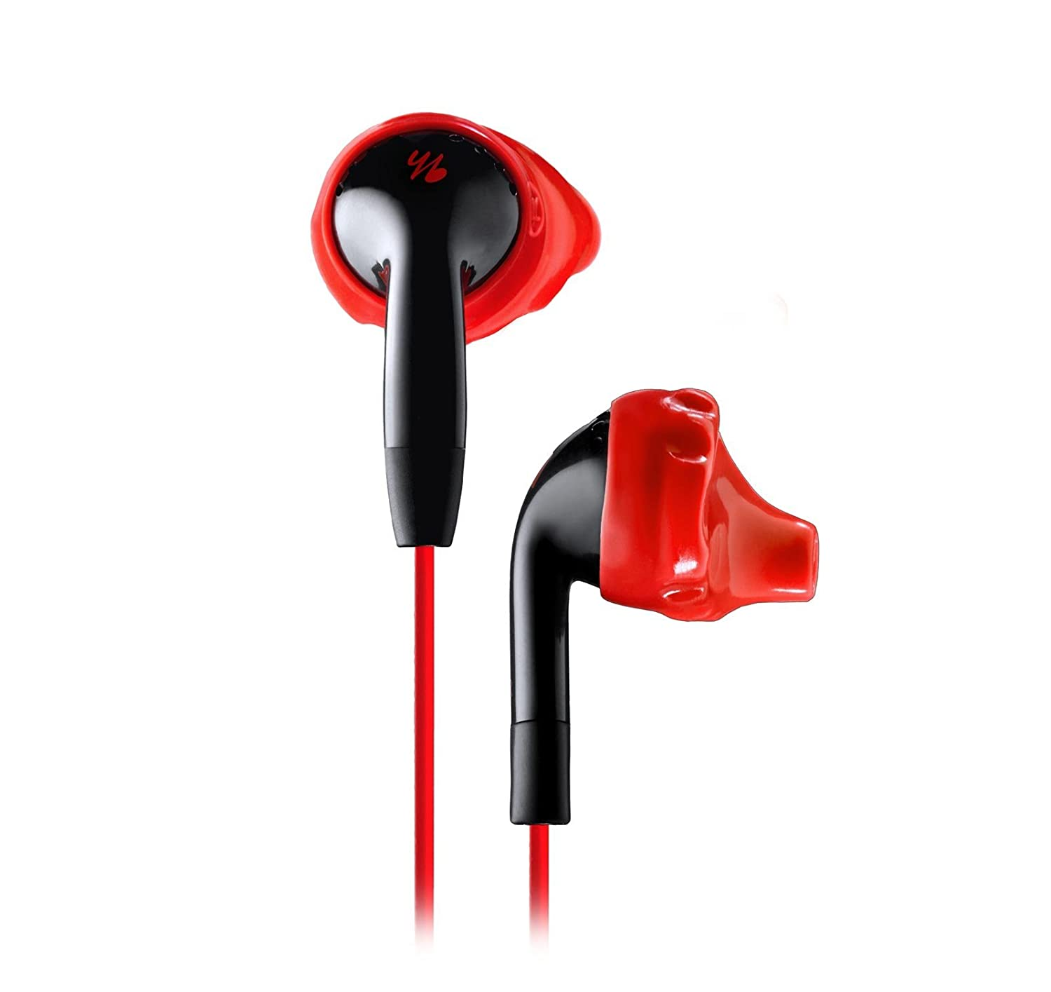 Earphones yurbuds - apple earphones tips