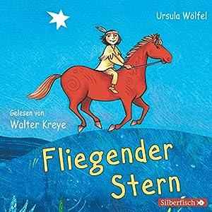 Fliegender Stern Hörbuch