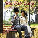 """My Fair Lady (Deutsche Originalaufführung des """"Theater des Westens"""")"""