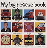 My Big Rescue Book