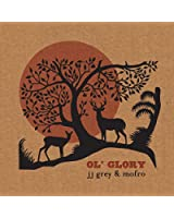 Ol'Glory