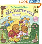 The Berenstain Bears and the Real Eas...