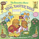 The Berenstain Bears and the Real E...
