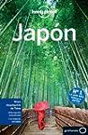 Jap�n 4 (Gu�as de Pa�s Lonely Planet)