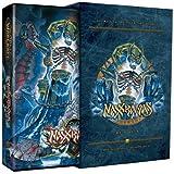 World of Warcraft Trading Card Game Naxxramas Raid Deck [Toy]