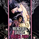 Magic's Pawn: The Last Herald Mage, Book 1 (       UNABRIDGED) by Mercedes Lackey Narrated by Gregory St. John