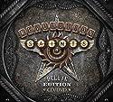 Revolution Saints [Audio CD]<br>$437.00