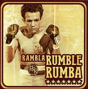 Rambla Rumble Rumba