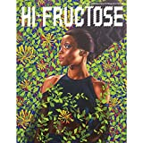 img - for Hi Fructose Volume 36 book / textbook / text book