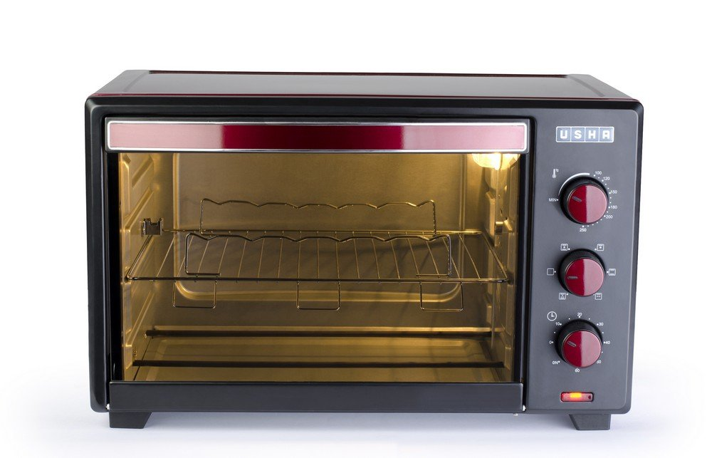 Just Launched!! Upto 30% Off On USHA Kitchen Appliance