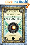 The Enchantress: Book 6 (The Secrets...