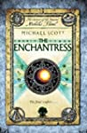 The Enchantress: Book 6 (The Secrets...