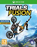 Trials Fusion - édition day one