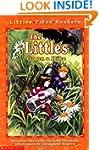 Littles First Readers #7: The Littles...