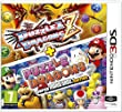 Puzzle and Dragons Super Mario Bros Edition (Nintendo 3DS)