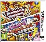 Puzzle and Dragons Super Mario Bros E...