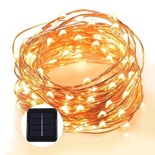 grefine-100-led-solar-hada-luces-estrellado-cuerda-luces-40-ft-12-metros-bajo-techo-en-exteriores-im